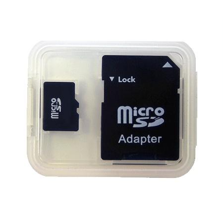 Micro Sd Karte 4gb.Sandisk Micro Sd Karte 4gb Microsdhc